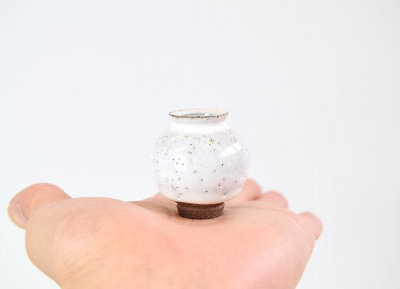Moon Jar medium No.43