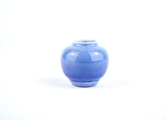 No. M96 Yuta Segawa Miniature Pot Medium