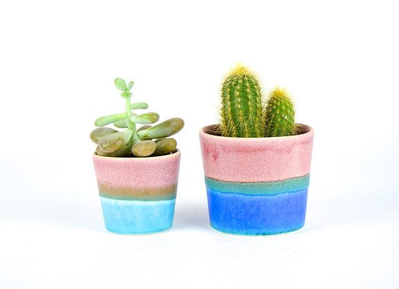 SGW Lab Plant pot PT008