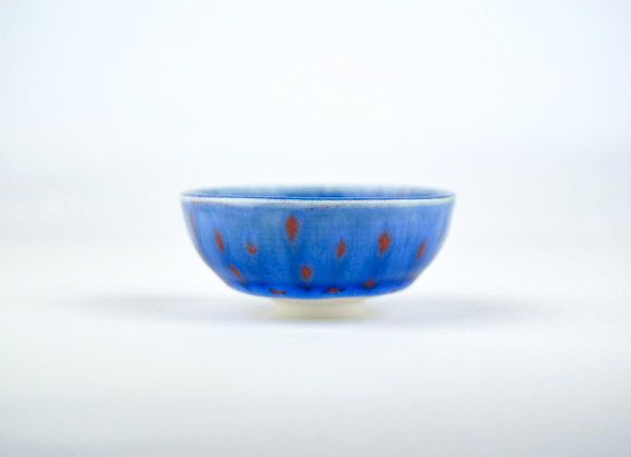 No.SA32 Yuta Segawa Miniature Bowl  Small