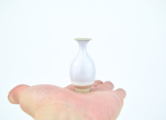 No.272  Yuta Segawa Miniature Pot Medium