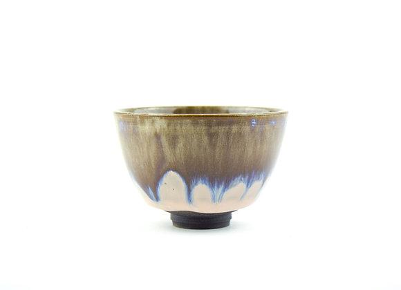 No. L318 Yuta Segawa Miniature Bowl medium