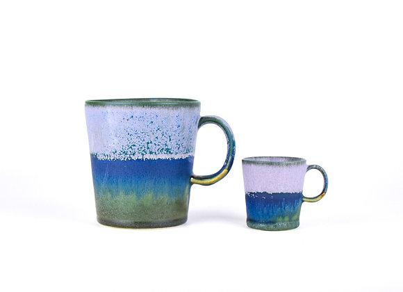 SGW Lab Espresso cups GT007