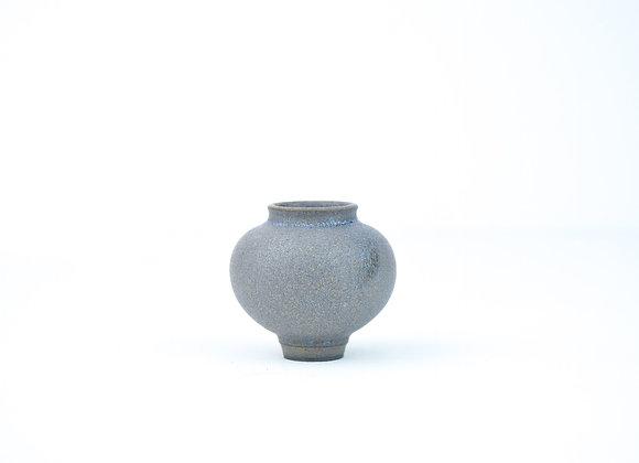 No. B56 Yuta Segawa Miniature Pot Medium