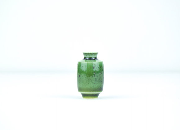 No.76  Yuta Segawa Miniature Pot Small
