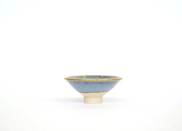 Miniature Bowl  Small No.32