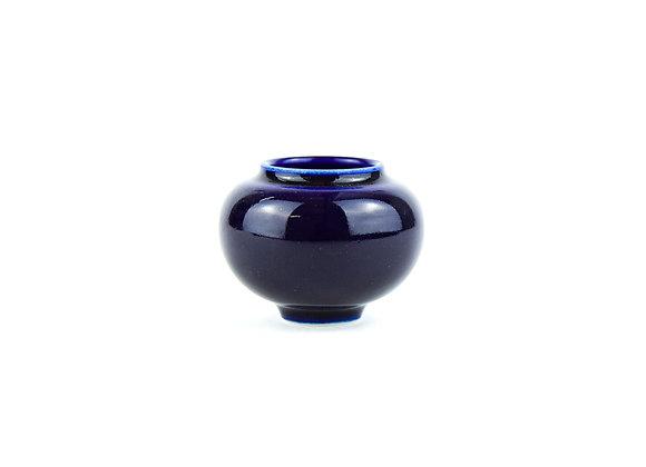 No. M92 Yuta Segawa Miniature Pot Medium