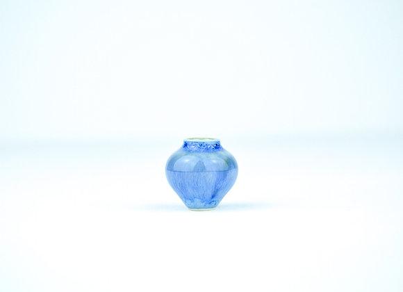 No. C256 Yuta Segawa Miniature Pot Small