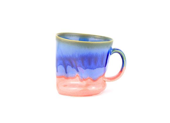 SGW Lab Mug Distortion DS14