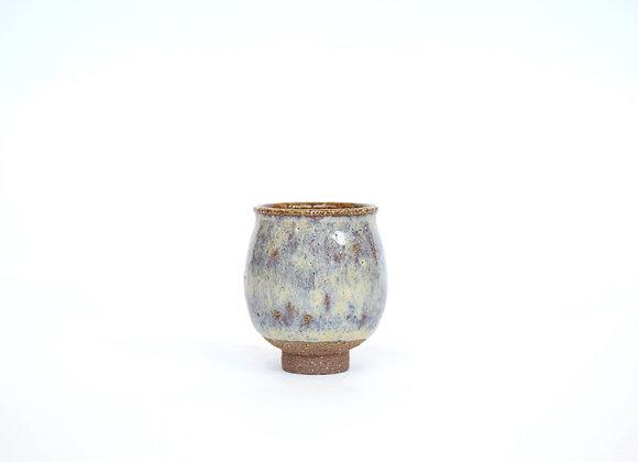 Miniature Bowl  Small No.86