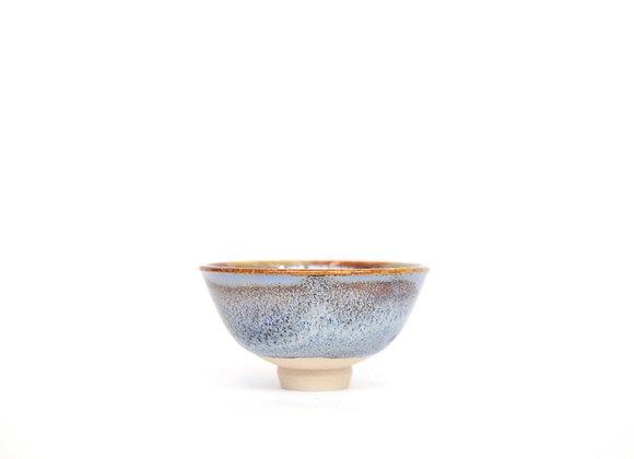Miniature Bowl  Small No.40