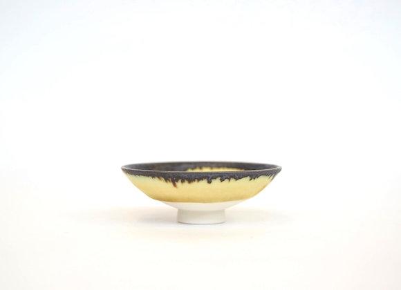 Miniature Bowl  Small No.79