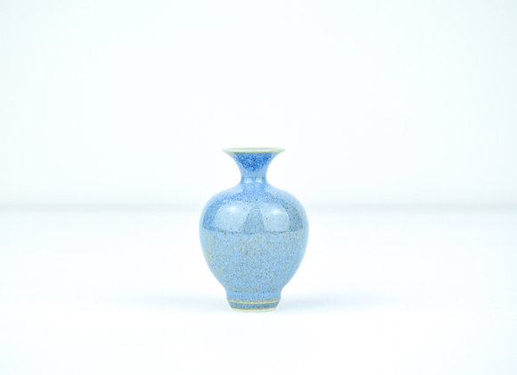 No.235  Yuta Segawa Miniature Pot Medium