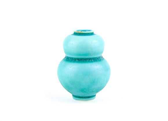 No. M115 Yuta Segawa Miniature Pot Large