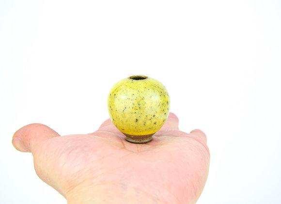 No.165  Yuta Segawa Miniature Pot Medium