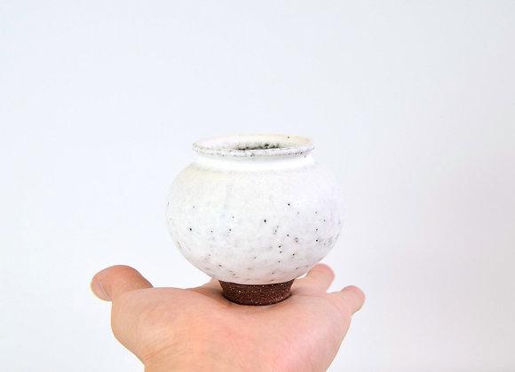 Moon Jar XXL No.90