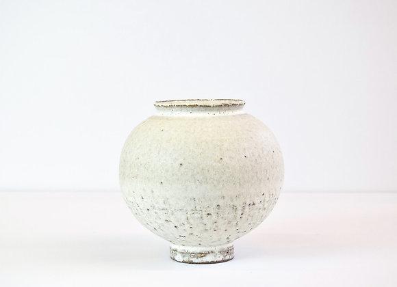 Moon Jar  No.103