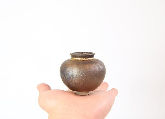 Moon Jar large No.82