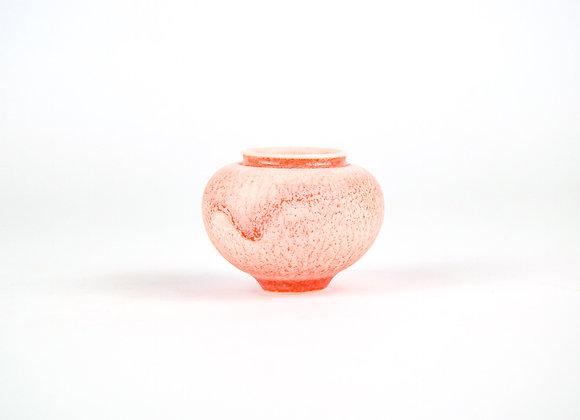 No. N68 Yuta Segawa Miniature Pot Medium