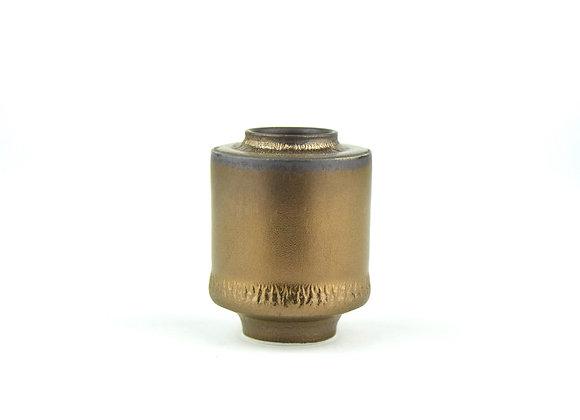 No. K51 Yuta Segawa Miniature Pot Medium