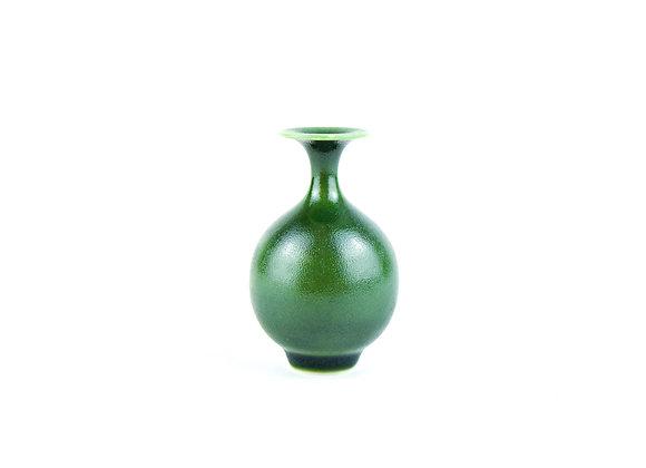 No. M78 Yuta Segawa Miniature Pot Medium