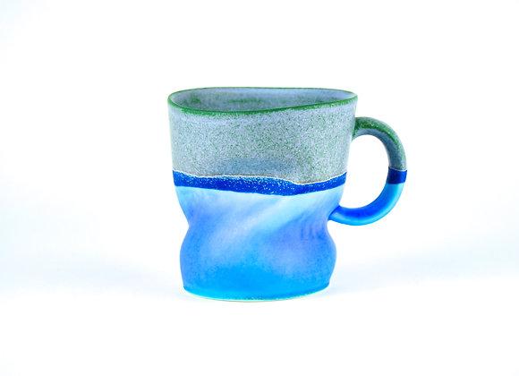 SGW Lab Mug Distortion DS71