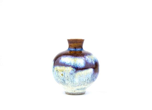 No. SAN94 Yuta Segawa Miniature Pot Medium