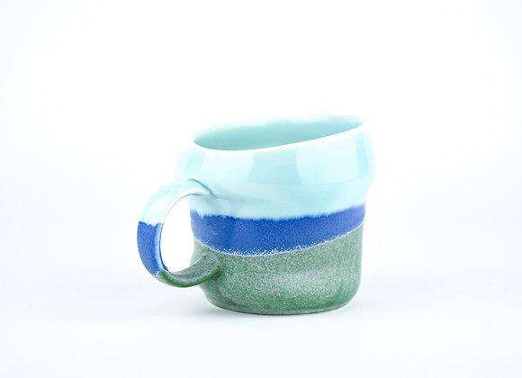 SGW Lab Mug Distortion LT051