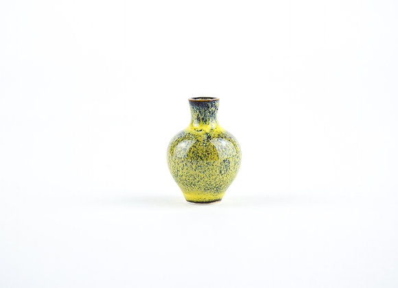 No. H57 Yuta Segawa Miniature Pot Small