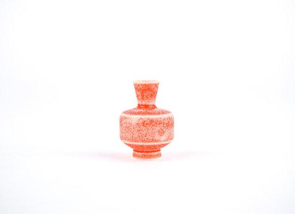 No. N178 Yuta Segawa Miniature Pot Small