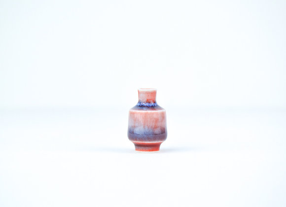 No.342 Yuta Segawa Miniature Pot Small