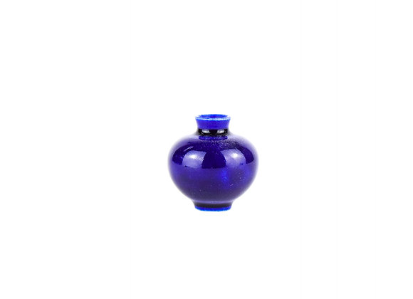 No. N32 Yuta Segawa Miniature Pot Small