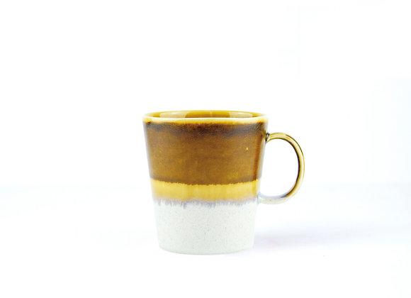 SGW Lab Mug YT011