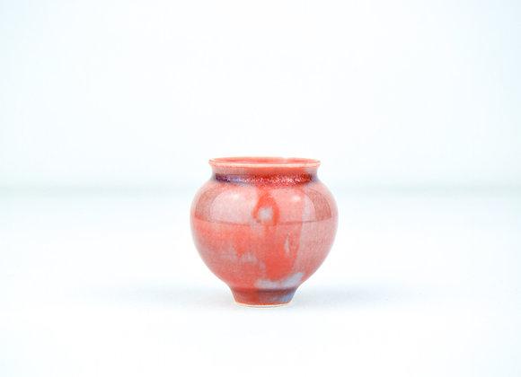 No.189  Yuta Segawa Miniature Pot Medium