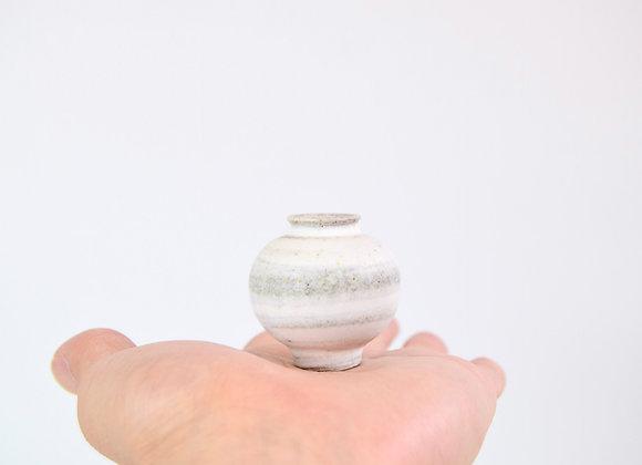 Moon Jar medium No.48