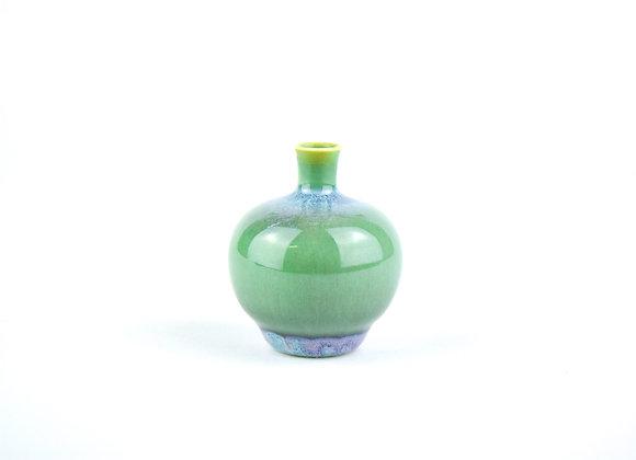No. M73 Yuta Segawa Miniature Pot Medium
