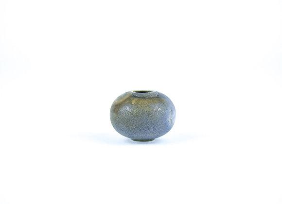 No. N112 Yuta Segawa Miniature Pot Small
