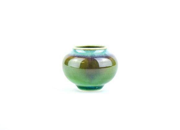 No. M76 Yuta Segawa Miniature Pot Medium