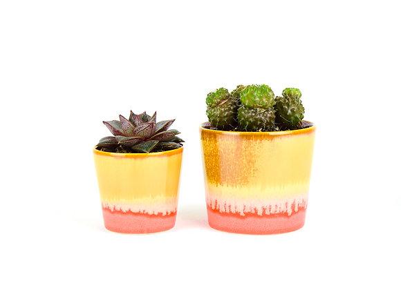SGW Lab Plant pot YT020