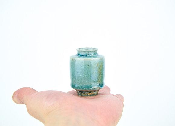 No.433 Yuta Segawa Miniature Pot Large