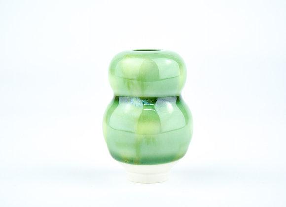 No. SA9 Yuta Segawa Miniature Pot Medium