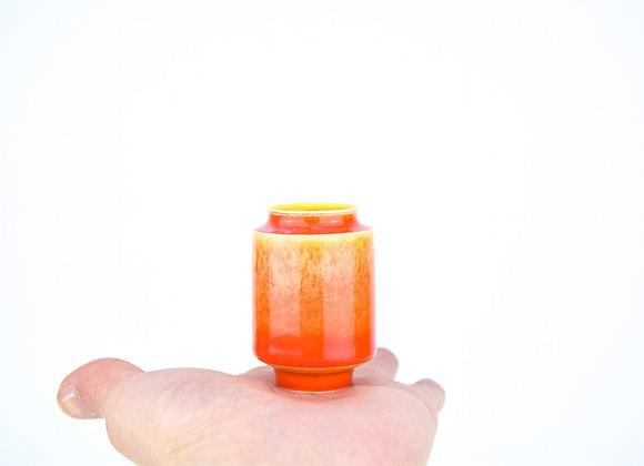 No.455 Yuta Segawa Miniature  Large