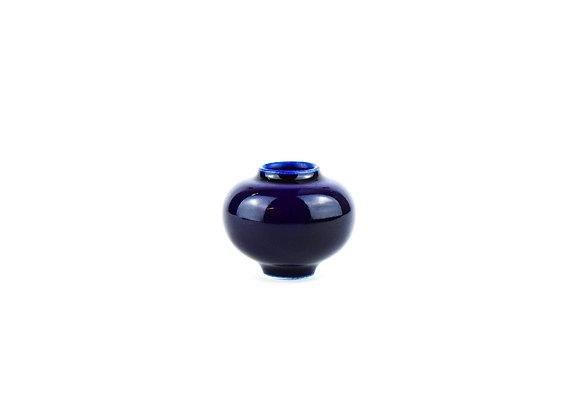 No. M9 Yuta Segawa Miniature Pot Small