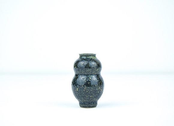 No.255  Yuta Segawa Miniature Pot Medium