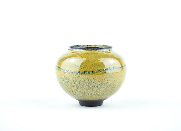 No. BP41 Yuta Segawa Miniature Pot Large