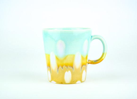 SGW Lab Mug Three tones 042