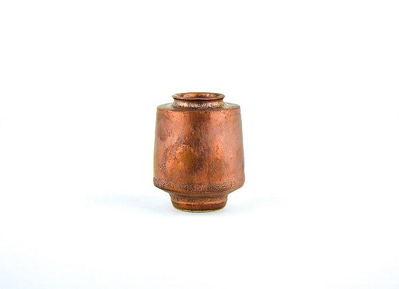 No. M235 Yuta Segawa Miniature Pot Medium