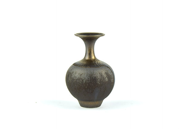 No. K98 Yuta Segawa Miniature Pot Medium