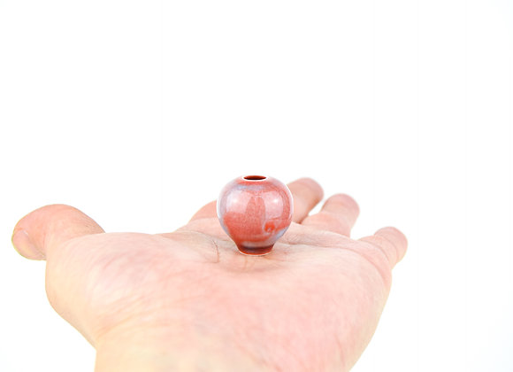 No.19  Yuta Segawa Miniature Pot Small