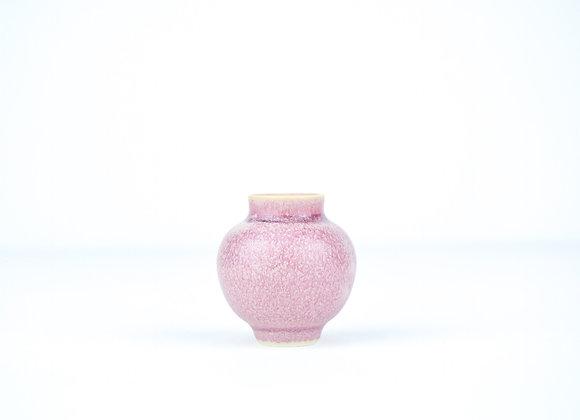 No.464 Yuta Segawa Miniature Medium